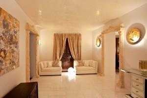 """IbizaB17-300x200 """"Trucchi low cost"""" per aumentare il valore della propria casa"""