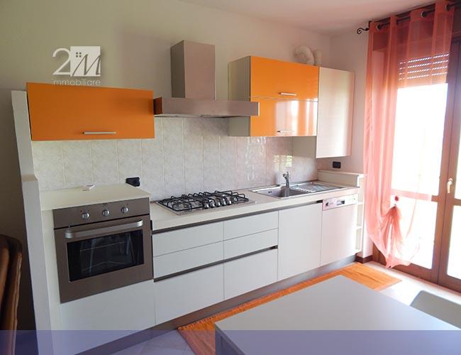 Trilocale_arredato_affitto_villafranca_2M_Immobiliare