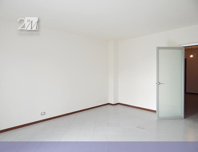 Ufficio_affitto_villafranca_verona_2M_Immobiliare