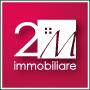 2M Immobiliare a Villafranca di Verona