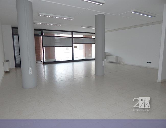 negozio_affitto_villafranca_verona_2m_immobiliare