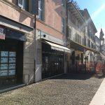 Agenzia 2M Immobiliare Villafranca di Verona
