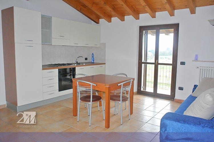 Bilocale_arredato_affitto_pizzoletta_villafranca_2m_immobiliare