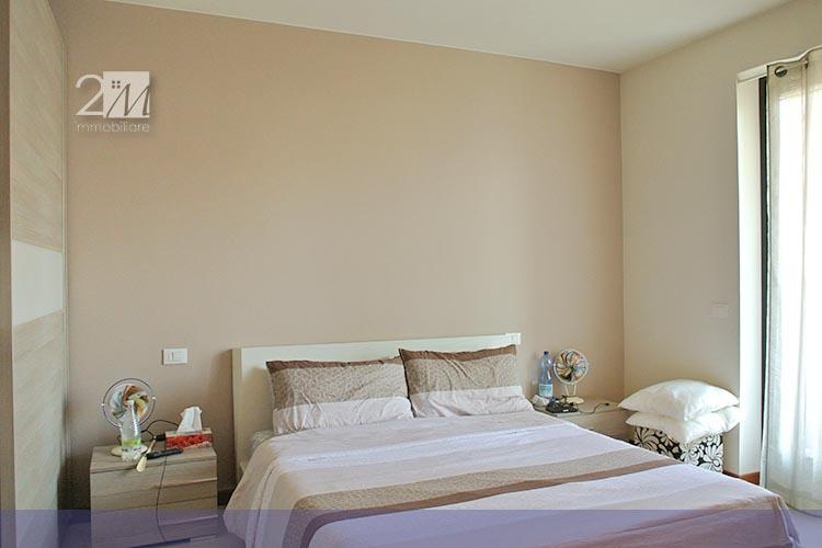 Trilocale_affitto_villafranca_2m_immobiliare