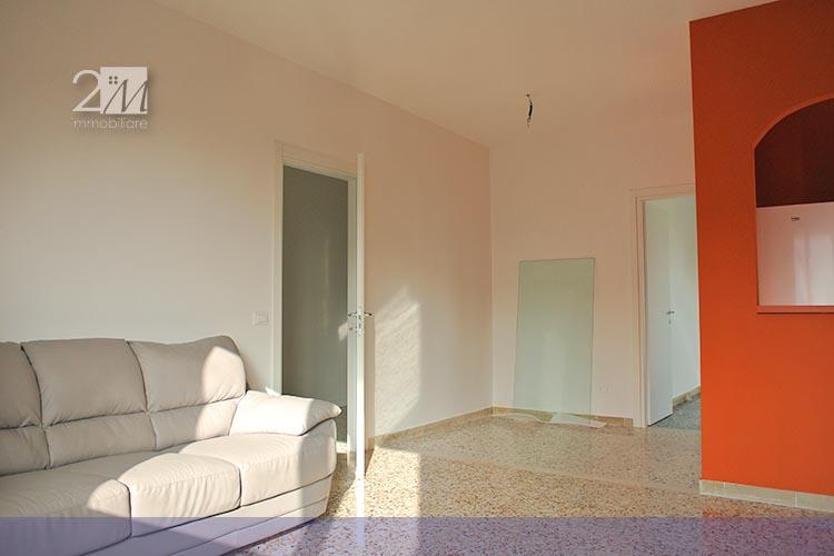 Trilocale_ristrutturato_arredato_affitto_alpo_villafranca_2m_immobiliare