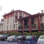 Monolocale_arredato_vendita_villafranca_2m_immobiliare
