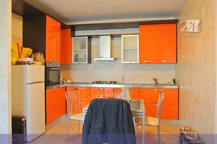 Trilocale_terrazzo_arredato_affitto_villafranca_2m_immobiliare