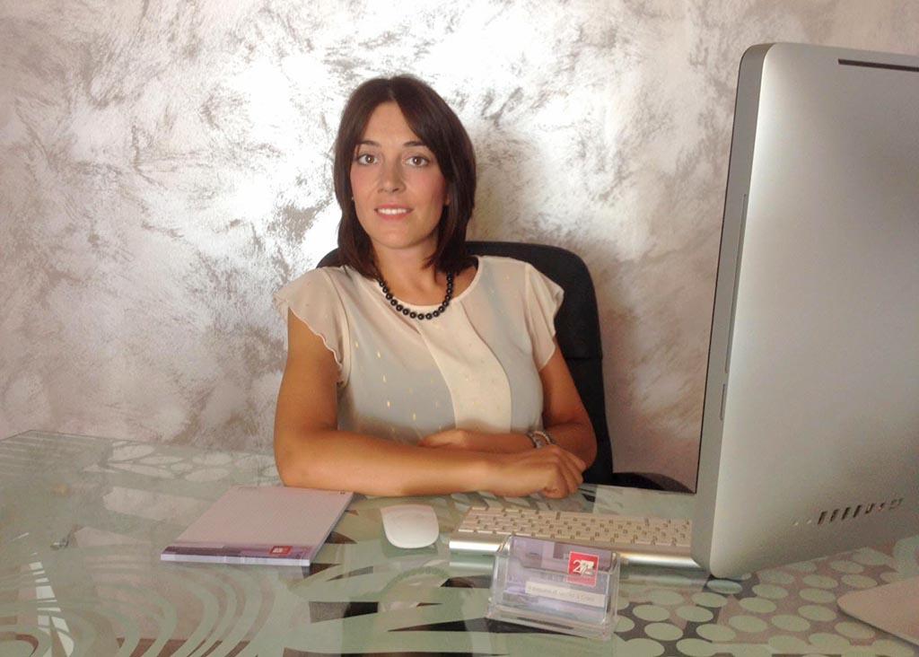 Martina Modena - Agente Immobiliare 2M Immobiliare