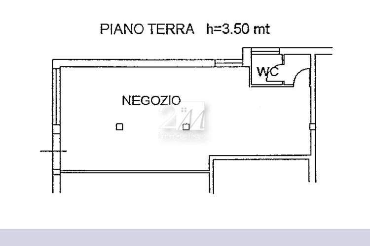 Negozio_affitto_villafranca_2m_immobiliare