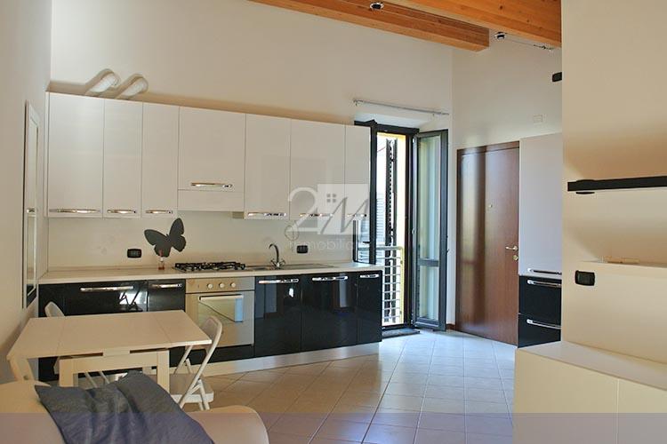 Monolocale_arredato_affitto_villafranca_2m_immobiliare