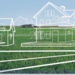 Terreno_edificabile_vendita_villafranca_2m_immobiliare