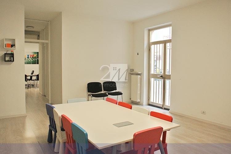 Uffici_cucina_affitto_villafranca_2m_immobiliare