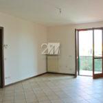 Quadrilocale_duplex_affitto_pradelle_nogarole_rocca_2m_immobiliare