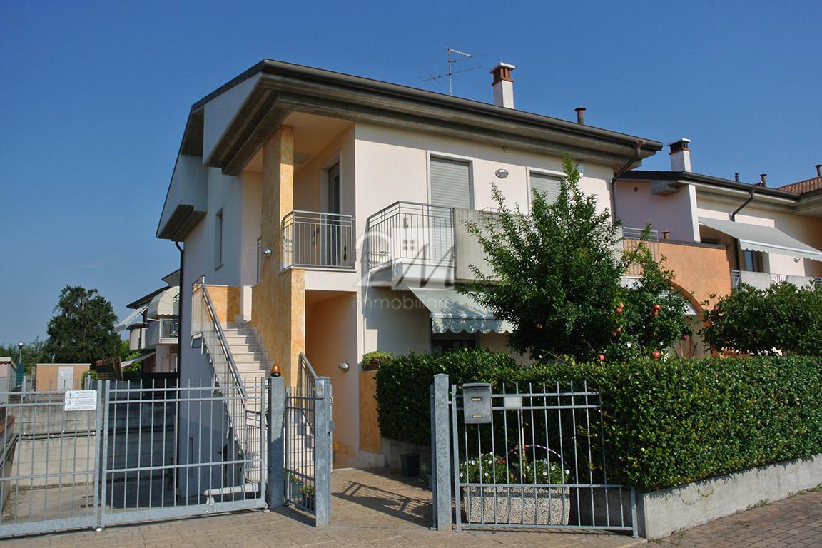 Trilocale_arredato_affitto_mozzecane_2m_immobiliare