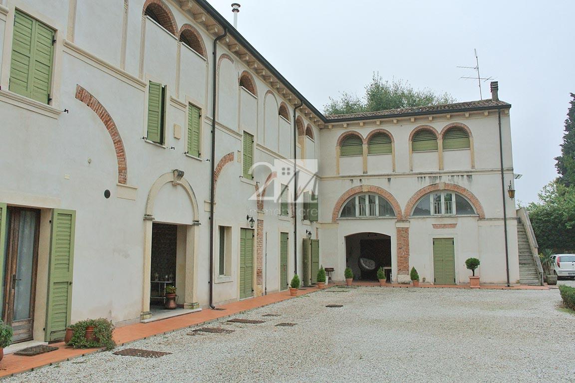 Bilocale_semiarredato_affitto_villafranca_2m_immobiliare
