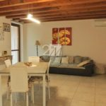 Trilocale_arredato_quaderni_villafranca_2m_immobiliare