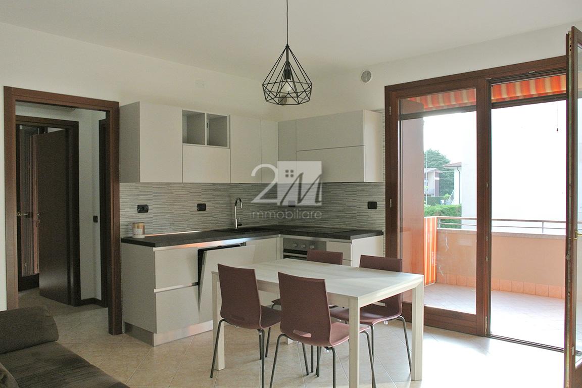 Bilocale_arredato_affitto_villafranca_2m_immobiliare