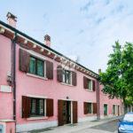 Negozio_fronte_strada_vendita_zai_verona_2m_immobiliare