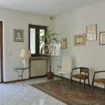 Ufficio_bilocale_affitto_villafranca_verona_2m_immobiliare