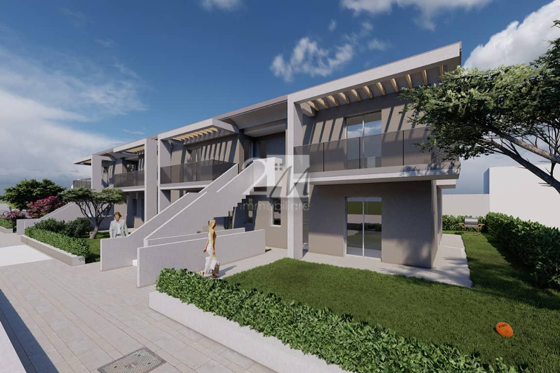 Appartamenti_nuovi_vendita_villafranca_verona_2m_immobiliare