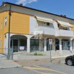 Negozio_vetrina_garage_vendita_pradelle_nogarole_rocca_2m_immobiliare