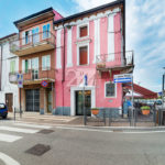 Terratetto_vendita_villafranca_verona_2m_immobiliare